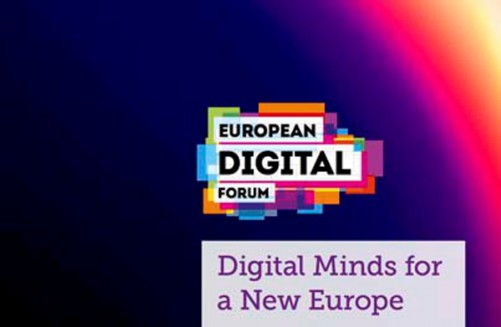 digital.minds.for.a.new.europe